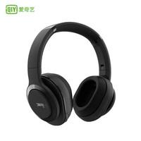 iQIYI 爱奇艺 iReal-E1h 头戴式蓝牙耳机
