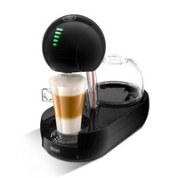 雀巢多趣酷思(Nescafe Dolce Gusto)胶囊咖啡机