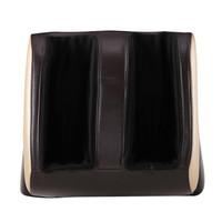 RONGTAI 荣泰 RT6601 按摩椅附件 按摩椅小腿 咖啡色