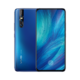 vivo X27 智能手机 8GB+256GB 孔雀蓝