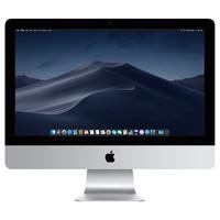 百亿补贴:Apple 苹果 iMac(2019)27英寸一体机(i5 3.0GHz、8G、1TB、RP575X、5K屏)