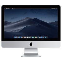 Apple 苹果 iMac(2019)27英寸一体机