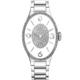 BULOVA 宝路华 96R193 女士时装腕表 $177.99(需用码,约¥1200,可参加返50E卡)