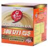 马来西亚进口 老誌行 滑奶茶 40g*10包 *5件 90元(合18元/件)