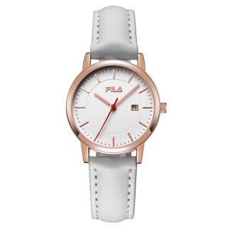 FILA 斐乐 FLL38-794-003 女士时装腕表 *2件