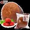 兰象岩 粗粮红枣沙蛋糕整箱500克 *2件 12.59元(需用券,合6.3元/件)