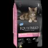 巴西淘淘调理肠胃美毛天然粮幼猫猫粮1.5KG 99元(需用券)