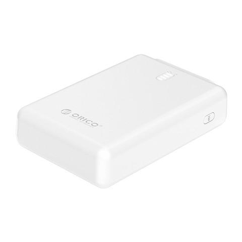 ORICO 奥睿科 DM10000 移动电源 10000毫安