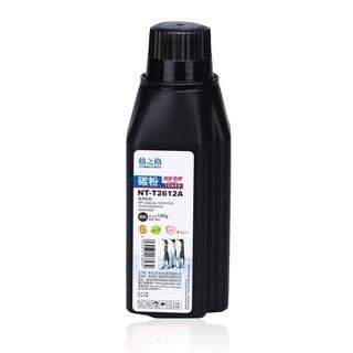 格之格 NT-T2612A 碳粉 100g