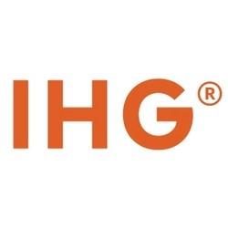 洲际酒店集团(IHG)C+P积分促销