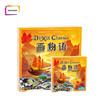 画物语DIXIT CLASSIC 妙语说书人简体中文版聚会桌游只言片语卡牌 58元(需用券)
