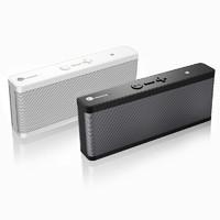 Taotronics SK09 无线蓝牙音箱