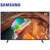 SAMSUNG 三星 Q60 QA55Q60RAJXXZ 55英寸 4K QLED液晶电视 6599元