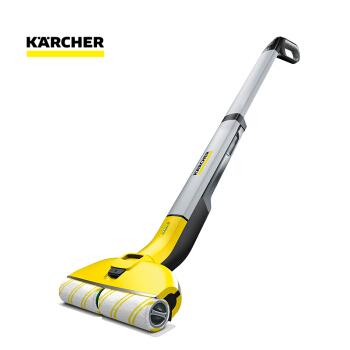 KARCHER 卡赫 FC3 cordless 无线电动拖把