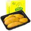 马来西亚进口 猫山王D197 冷冻榴莲肉 300g *2件 198元包邮