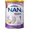 Nestlé 雀巢 超级能恩 婴儿配方奶粉 1段 380g (0-12个月)