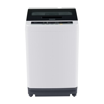 Panasonic 松下 XQB80-T8221 8公斤 波轮洗衣机