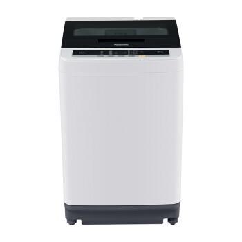 Panasonic 松下 XQB80-TYWTS 8公斤 波轮洗衣机