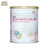 Nouriz 纽瑞滋 婴儿配方奶粉1段 400g (0-6个月)