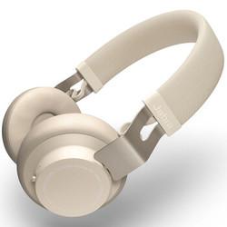 Jabra  Move Style Edition 沐舞风尚版 头戴蓝牙耳机