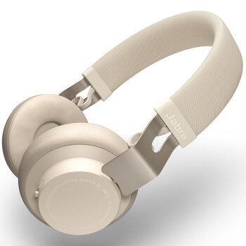 Jabra 捷波朗 Move Style Edition 沐舞风尚版 头戴式蓝牙耳机