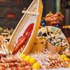 杭州城中香格里拉酒店 单人自助午/晚餐(6岁以下儿童免费) 155元起/位(券后)