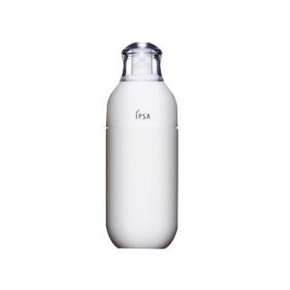茵芙莎 IPSA 自律循环美肌液R系列3号保湿乳液 175ml/瓶 控油补水