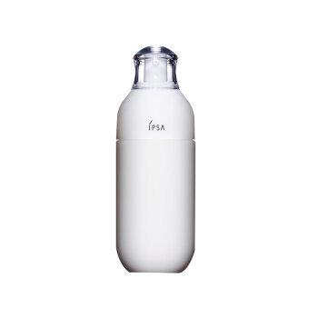 历史低价:IPSA 茵芙莎 R3 自律循环美肌液 3号 175ml *3件