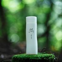 长寿乃里 然系列 天然保湿发酵化妆水 150ml