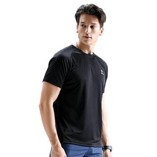 Tectop 探拓者 男士短袖T恤 TS3043