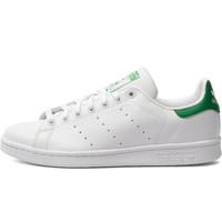 adidas 阿迪达斯 STAN SMITH 男/女士休闲运动鞋