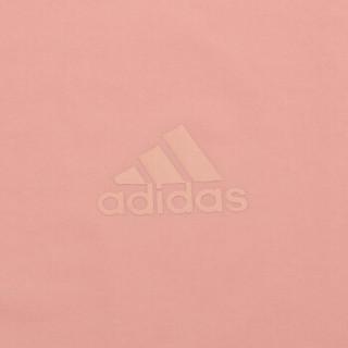 阿迪达斯ADIDAS 2018秋季 女子 型格系列 FEM JKT WV 夹克 DM5311 M