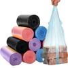 垃圾袋家用加厚垃圾袋手一次性塑料袋 5.8元