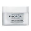FILORGA 菲洛嘉 煥齡逆時光眼霜 15ml *2瓶裝 $73.9包直郵(需用碼,約¥495,可參加返50元E卡)