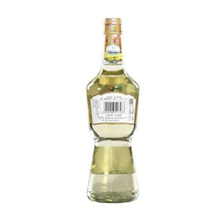 北大仓 部优 白酒 (箱装、酱香型、50度、440ML*6瓶)