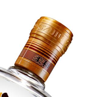 金种子 柔和种子 白酒 (瓶装、浓香型、40度、460ml)