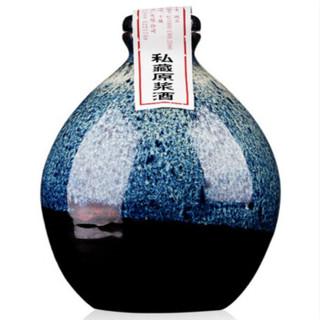 金不换 浓香型白酒 (礼盒装、浓香型、52°、500ml*3瓶)