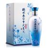 衡水老白干 大青花 白酒 (瓶装、其他、40度、500ml)