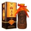 稻花香 白酒 (瓶装、浓香型、52%vol、500ml)