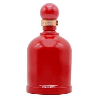 金种子 白酒 (箱装、浓香型、40度、460ml*6)
