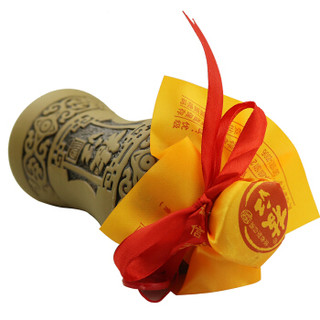 枝江 古酒6 白酒 (瓶装、浓香型、42度、500ML)