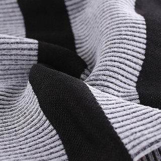 埃尔蒙特ALPINT MOUNTAIN 户外运动功能内衣女健身跑步瑜伽内衣套装瑜伽裤 650-918 黑色 L