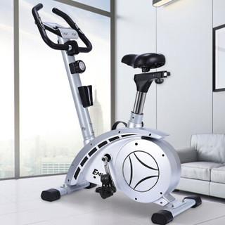 艾玛 EMMA 健身车 家用静音磁控室内动感单车 AM-M6260【2018年新款】