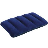 INTEX 充气枕头旅行休闲空气枕