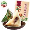 忆乡情 大别山特产 金丝蜜枣粽320g 8.9元包邮(需用券)