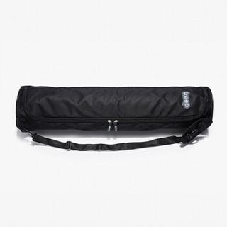 Keep 瑜伽垫收纳袋 健身垫背包 透气耐磨精巧便携 容纳垫款70cm