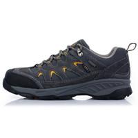 TFO 084089 徒步登山鞋