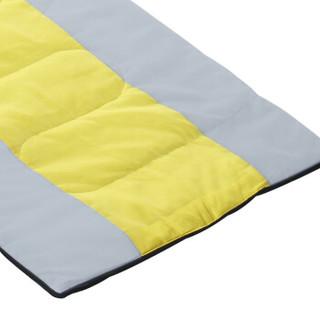 北极狼 BeiJiLang 睡袋成人户外旅行冬季四季保暖室内露营棉睡袋空调被午睡盖毯