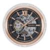 SEIKO 精工 Premier系列 SSA374J1 男士全自动机械腕表
