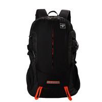 TOREAD 探路者 ZEBF80609 徒步旅行背包